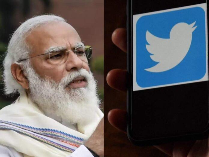 'ट्विटरचे राजकीय महत्त्व भाजपसाठी संपले, कारण...'
