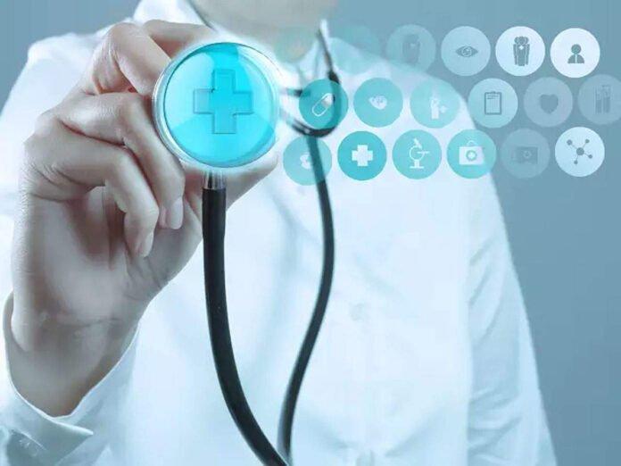 करोनाकाळात आरोग्यसेवेला बुस्टर डोस!; सरकारने उचलले 'हे' मोठे पाऊल