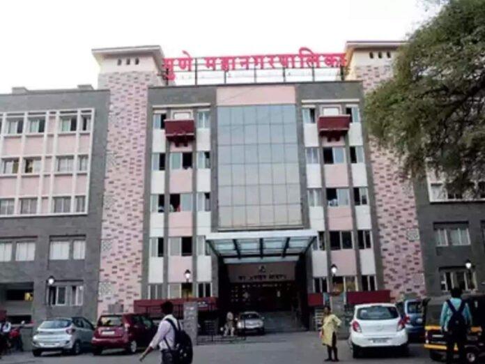 Pune Municipal Corporation: 23 villages included in pune corporation: पुणे ही राज्यातील सर्वात मोठी महापालिका; 'त्या' २३ गावांचा महापालिकेत समावेश - finally 23 villages around the city will be included in the pune municipal corporation