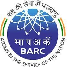 BARC Mumbai Bharti 2021 - भाभा अणु संशोधन केंद्रामध्ये भरती प्रक्रिया सुरू