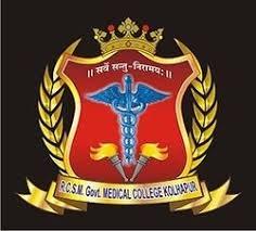 GMC Kolhapur Bharti 2021 - GMC कोल्हापूर येथे तांत्रिक अधिकारी पदांची भरती