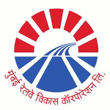 MRVC Bharti 2020 - विविध पदांकरिता नवीन जाहिरात प्रकाशित