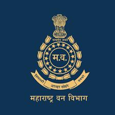 Van Vibhag Nagpur Bharti 2021 - महाराष्ट्र वन विभाग
