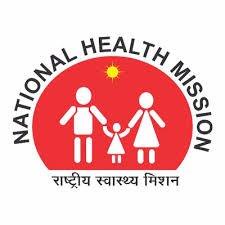 NHM Jalna Bharti 2021 - विविध रिक्त पदांची भरती