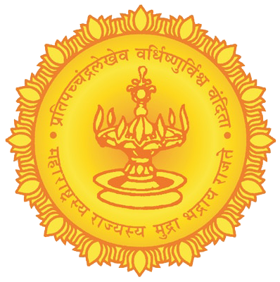 Vidhi Nyay Vibhag Mumbai Bharti 2021