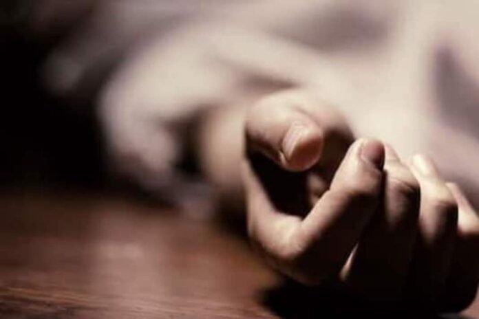 लग्नानंतर पतीची भलतीच मागणी; छळाला कंटाळून विवाहितेची आत्महत्या, पुण्यातील घटना   Crime