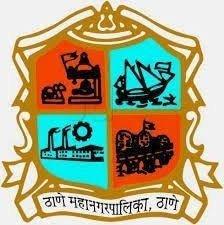 Thane Mahanagarpalika bharti 2021 - TMC Jobs & Vacancies