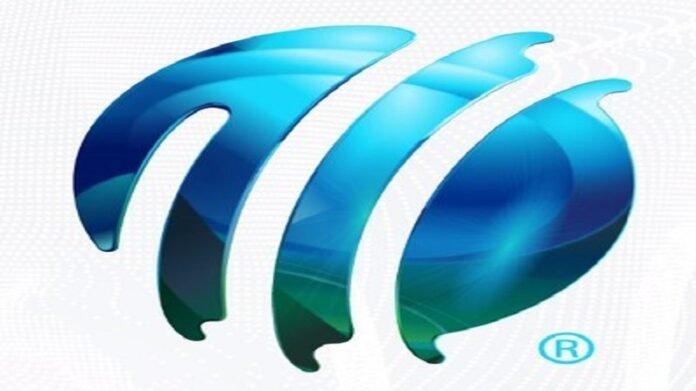 ICC Test Rankings : न्यूझीलंड संघासह खेळाडूंची गरुडझेप, टॉप 10 मध्ये तीन भारतीय, 'हा' फलंदाज पहिल्या स्थानावर   ICC New Tesst Rankings Revealed New Zealand team and Kane Williamson On Top in List