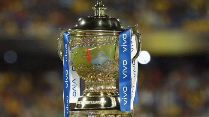 IPL 2021 New Schedule : BCCI चं वेळापत्रक तयार, आयपीएलच्या तारखाही ठरल्या?   BCCI May Release IPL 2021 Schedule on 28 june says report