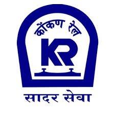 Konkan Railway Bharti 2021 - विविध पदांकरिता नवीन जाहिरात