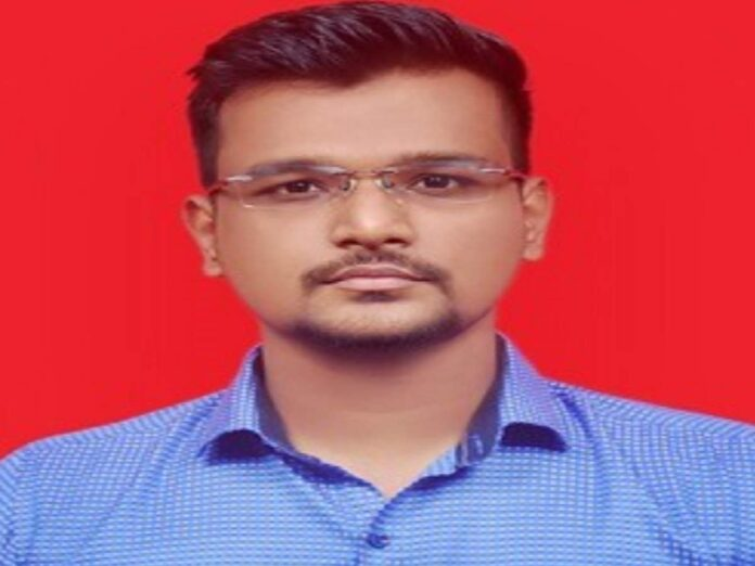 पुण्यात MPSC परीक्षेचा अभ्यास करणाऱ्या तरुणाची आत्महत्या; सुसाईड नोटही लिहिली! - suicide of a young man studying for mpsc exam in pune