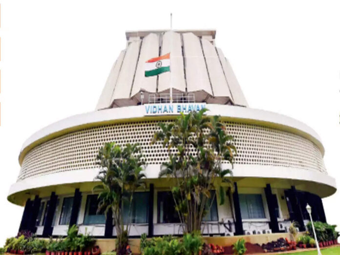 Empirical Data for OBC Reservation: ओबीसी आरक्षण: विधानसभेत झाला 'हा' महत्त्वाचा ठराव - monsoon session 2021: motion on empirical data for obc reservation passed maharashtra assembly