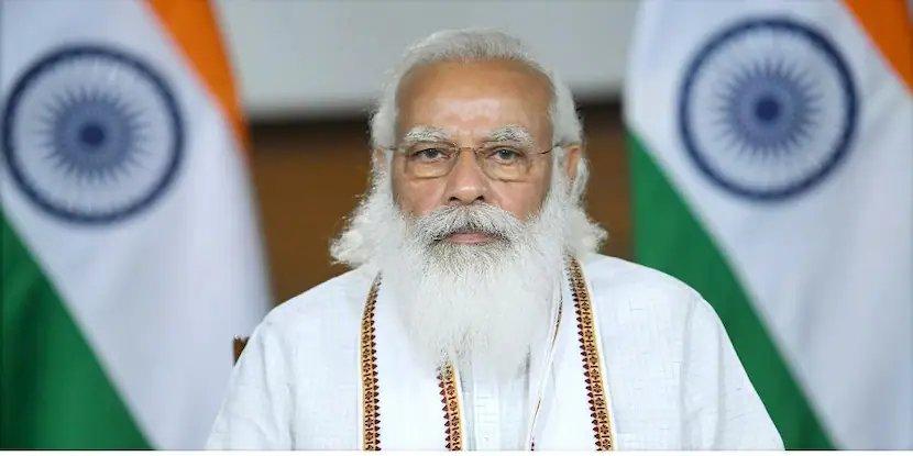 PM Modi's Cabinet Expansion: केंद्रीय मंत्रिमंडळाचा 7 जुलैला विस्तार, महाराष्ट्रातून नारायण राणे आणि हिना गावित यांच्या नावाची चर्चा