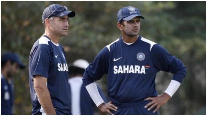 सामन्यापूर्वी सेक्स करा, भारतीय क्रिकेटपटूंना कोचने दिला होता सल्ला, खळबळजनक प्रसंग समोर!