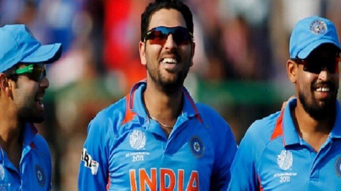 भारताचा धाकड अष्टपैलू क्रिकेटर पुन्हा मैदानावर अवतरणार, श्रीलंकेत करणार पुनरागमन | Indias Former All Rounder Cricketer Yusuf Pathan Will Play in Lanka Premier League